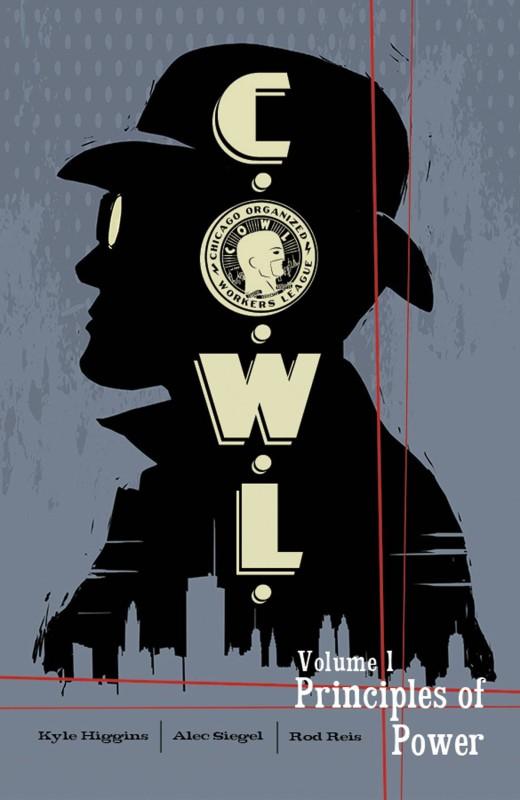cowl-vol-1-principles-of-power