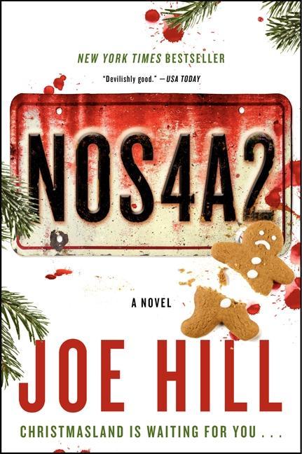 NOS4A2-Joe-Hill