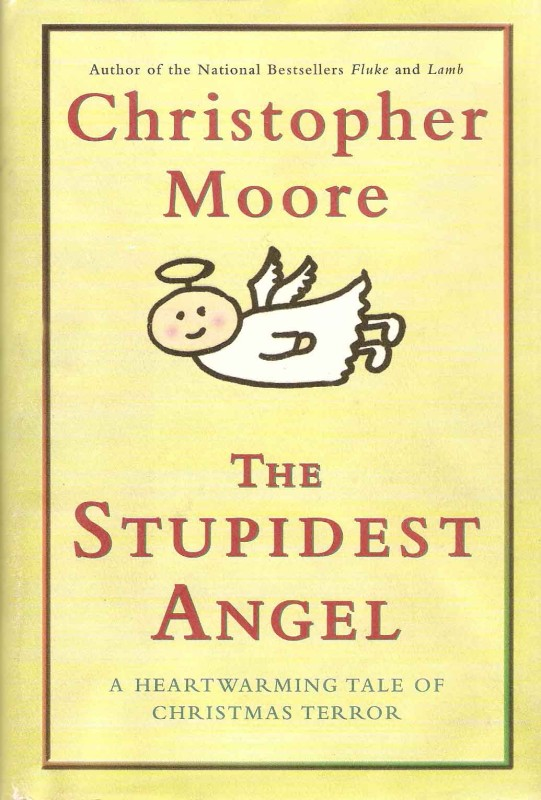 stupidest-angel-christopher-moore
