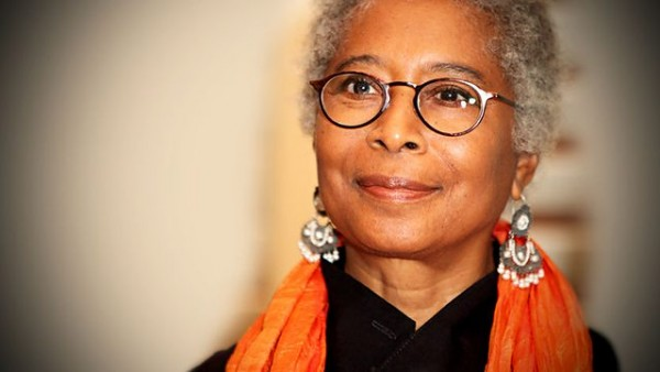 Alice-Walker-lyme-disease