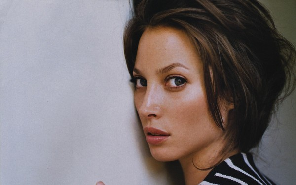 christy_turlington_lyme_disease