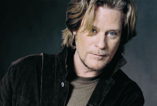 daryl-hall-lyme-disease