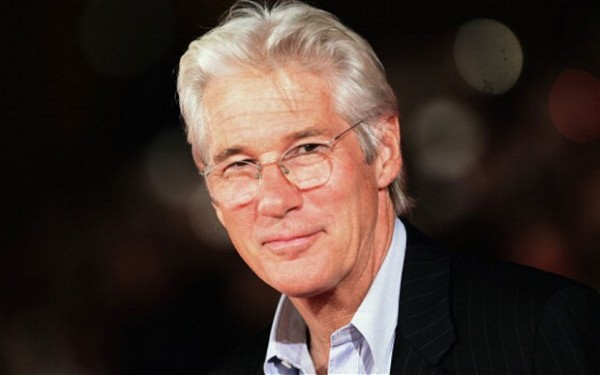 richard-gere-lyme-disease