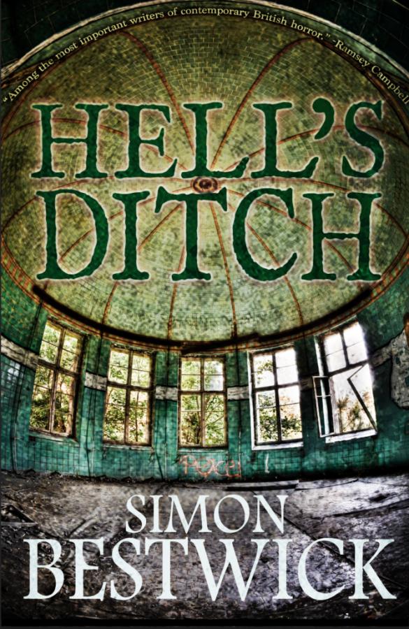 Hells-Ditch-Simon-Bestwick