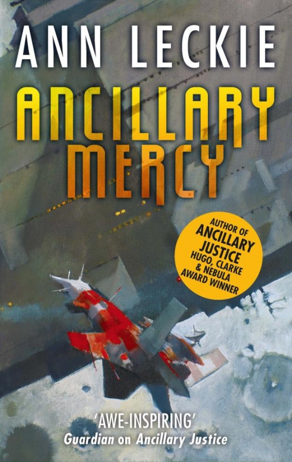 leckie-ancillary-mercy-cover