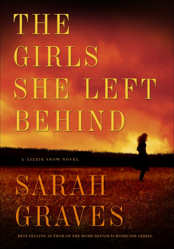 Home Repair Is Homicide: The Book of Old Houses by Sarah Graves (2008,...