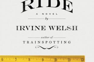 a-decent-ride-irvine-welsh