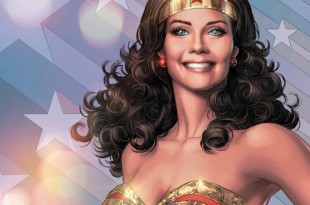 wonder woman 77 nicola scott cover