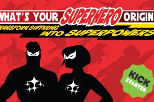 your-superhero-origin-kickstarter
