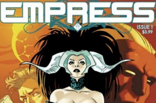 mark-millar-stuart-immonen-empress