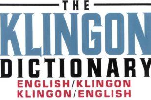 klingon_dictionary_cover_cropped
