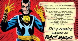 best-doctor-strange-comics-8
